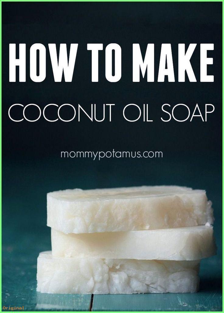 # Careful skincare recipe ...  -  Hautpflege-Rezepte