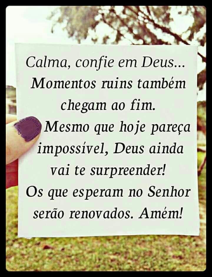 Amem !
