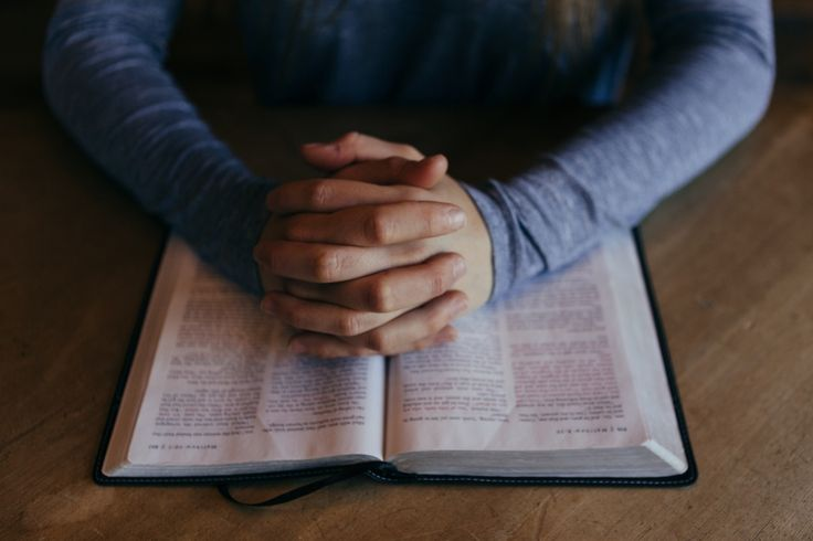 Lecții de viață din scrisoarea lui Pavel către Filipeni