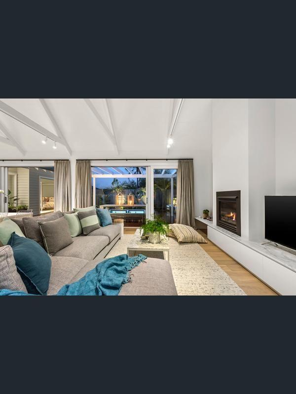 14 Irymple Avenue, Kew East, Vic 3102 - Property Details