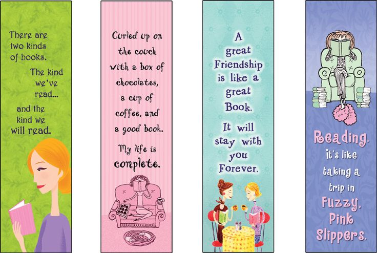 jack 39 s bookmark designs bookmarks kitap ayrac pinterest nice