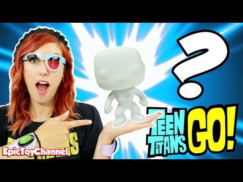 TEEN TITANS GO! Mystery Surprise Pop Character GUESS The Teen Titan Go Teen by Epic Toy Channel - http://beauty.positivelifemagazine.com/teen-titans-go-mystery-surprise-pop-character-guess-the-teen-titan-go-teen-by-epic-toy-channel/ http://img.youtube.com/vi/4zahcVlNNAo/0.jpg