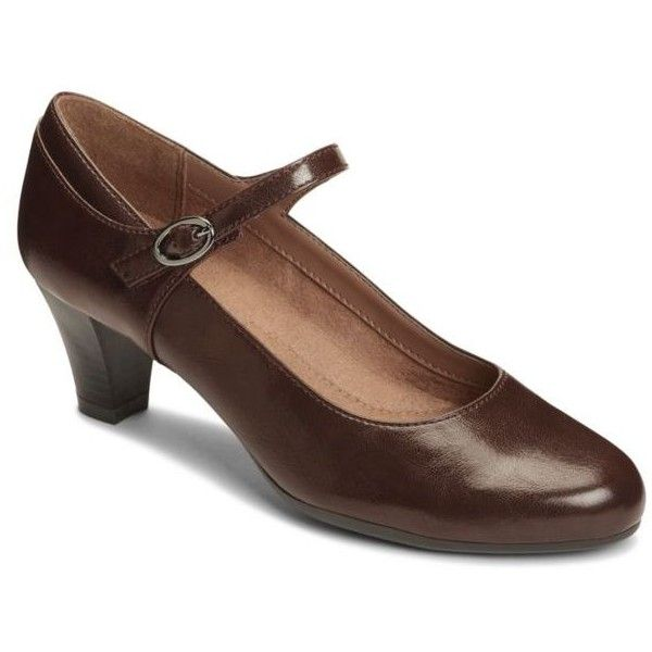 Best 25  Brown women's pumps ideas on Pinterest | Mira duma hair ...