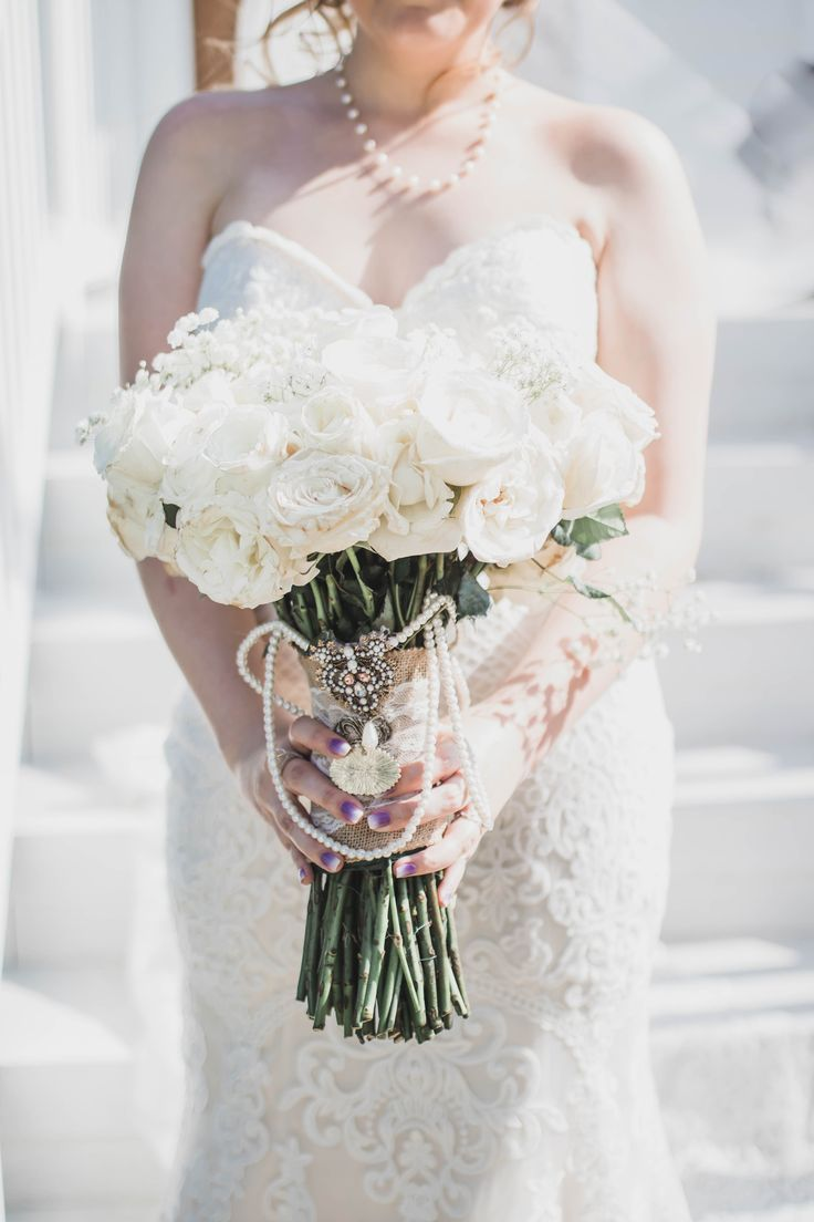 Wedding Rings Engagement Rings Wedding Bouquet Wedding Flowers