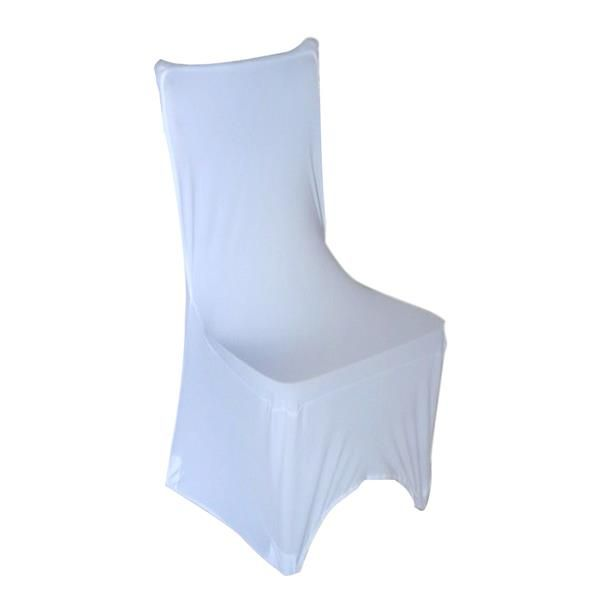 Spandex Chair Cover Chair Linen Chair Covers Spandex Chair Covers