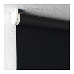 les 25 meilleures id es concernant store enrouleur exterieur sur pinterest securite enfant. Black Bedroom Furniture Sets. Home Design Ideas