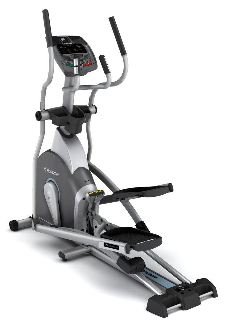Horizon Fitness EX-69 Elliptical Trainer #horizon_ex-69_elliptical_reviews #elliptical_trainer_reviews #horizon_ex-69 #horizon_fitness_ex-69 #Horizon_Fitness_Elliptical #horizon_fitness_ex-69_elliptical