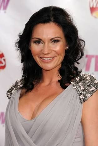 Image result for Lucy Pargeter