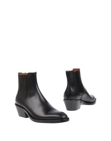 GIVENCHY . #givenchy #shoes #полусапоги и высокие ботинки