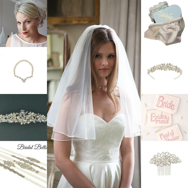 S T Y L I N G  A P P O I N T M E N T S Did you know we do 'styling appointments' whether you bought your dress with us or not come along pop your dress on and let us help you get the final look for your big day! #stylingappointment #tbrbride #bridalaccessories