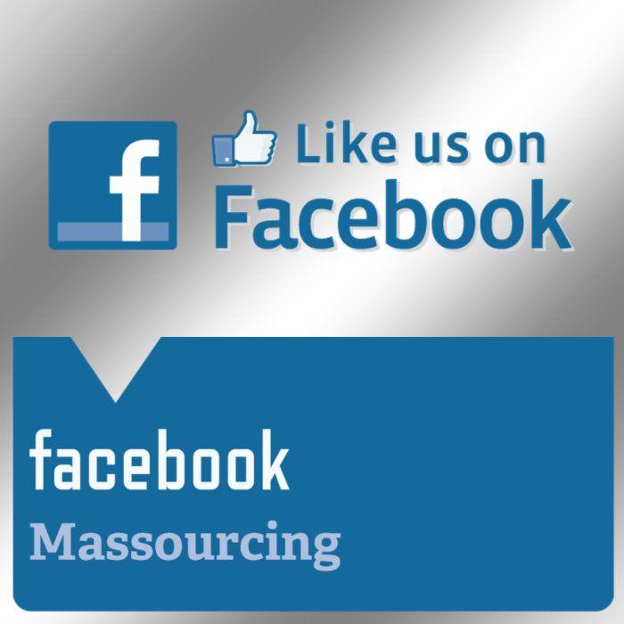 Pin By Massourcing On Ad Massourcing Allianz Logo Ads Logos