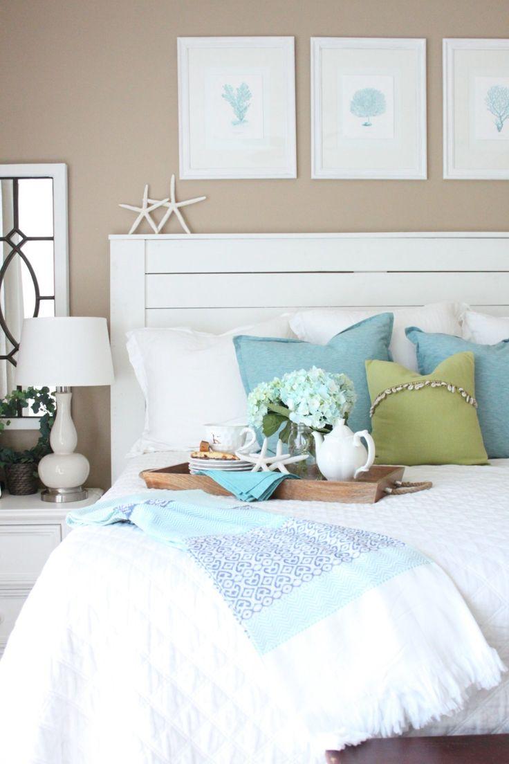 96 best coastal bedrooms images on pinterest coastal bedrooms