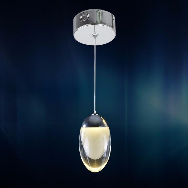 modernas luzes lustre lmpada sala de estar iluminao oval pequeno lustre lustres luminria de suspenso suspenso cheap led
