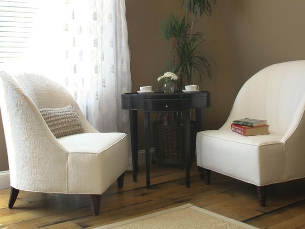 17 best ideas about small sitting areas on pinterest 13203 | 57417eface2abbd8be9ff9a706f6f2b6