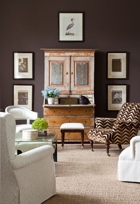 57 best blue brown beige living rooms images on Pinterest