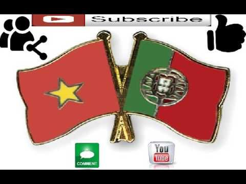 Tiếng Việt - Tiếng Bồ Đào Nha . dĩ nhiên 100 bài học