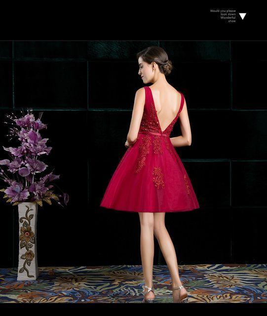 11 besten Kleider Tanzkränzle Bilder auf Pinterest | Abschlussball ...