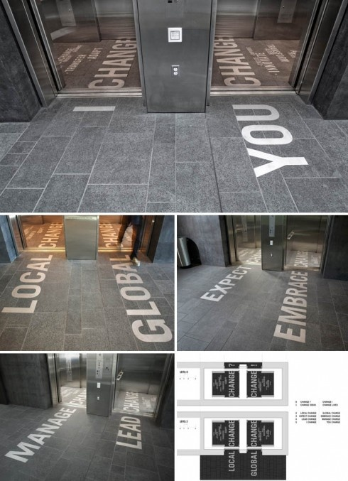 17 best images about baylor 39 s floor on pinterest big for Floor synonym