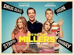 We're Millers