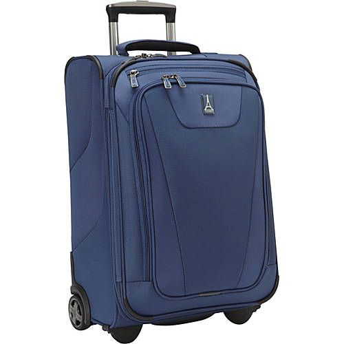 12 Best Luggage Images On Pinterest Choices Suitcase And Beauty Products
