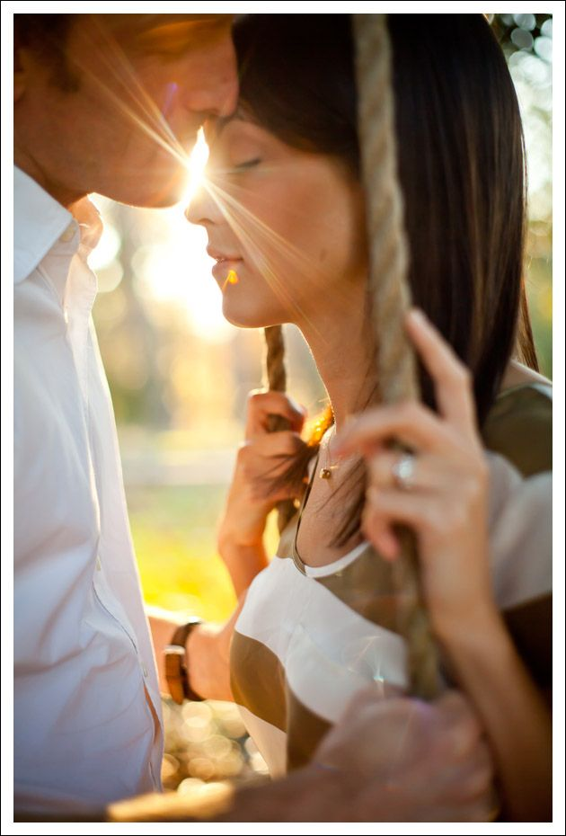 Colossians 3:18-19  Wives, submit to your husbands, as is fitting for those who belong to the Lord.  19 Husbands, love your wives and never treat them harshly.