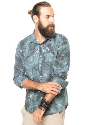 Camisa Reserva Verde R$ 339,00    11x de R$ 30,82  sem juros no cartãoNone