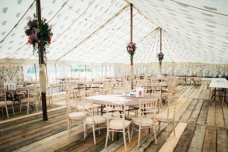 cornwall-wedding-photographer0005