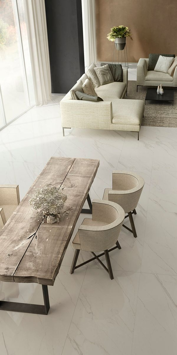Inspired by the finest Italian marble, Marmi 3.0 is now available in so many different formats. Read more!
