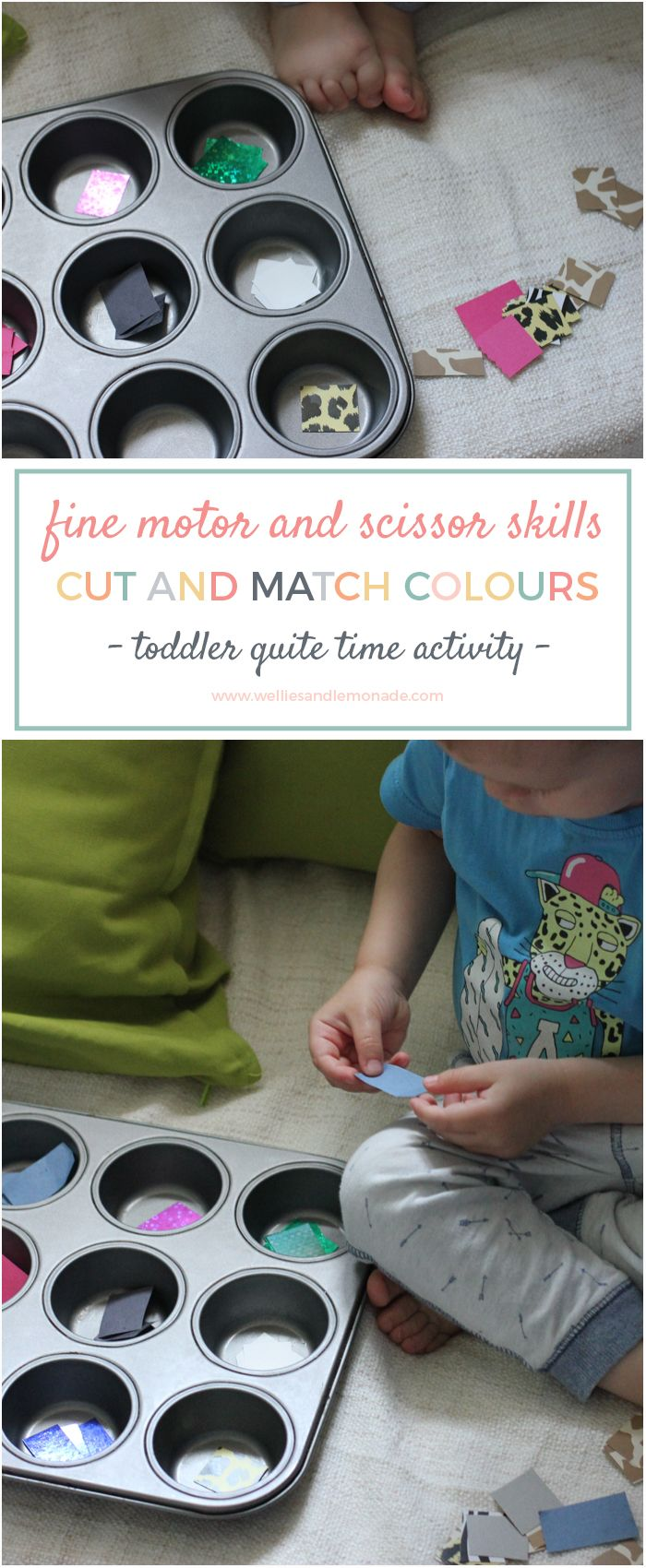 http://www.welliesandlemonade.com/shape-sorting-quite-time-activity