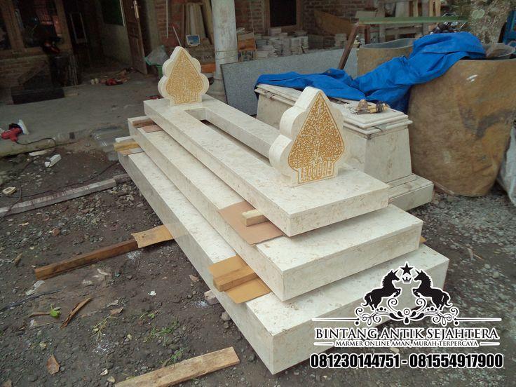 Jenis makam marmer, harga makam marmer, jenis makam granite,jenis nisan marmer,jenis kijing marmer, jenis pusara marmer, jenis makam granit ,jual makam marmer, makam marmer, Batu Marmer Untuk Nisan, batu nisan makam
