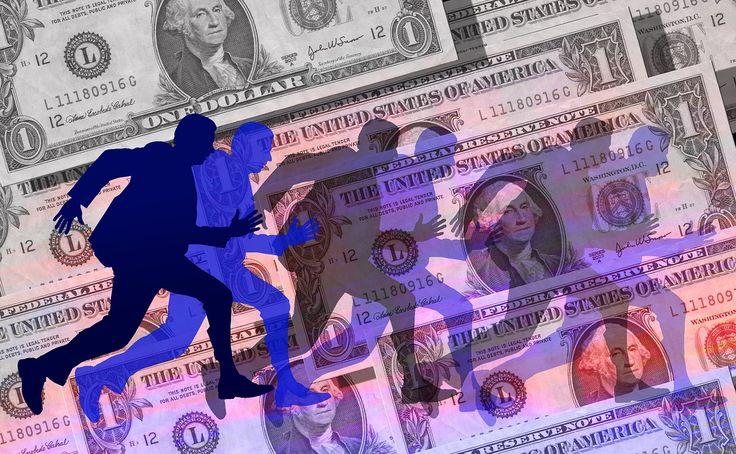 Управление капиталом на Форекс – одна из самых важных вещей, которой стоит…