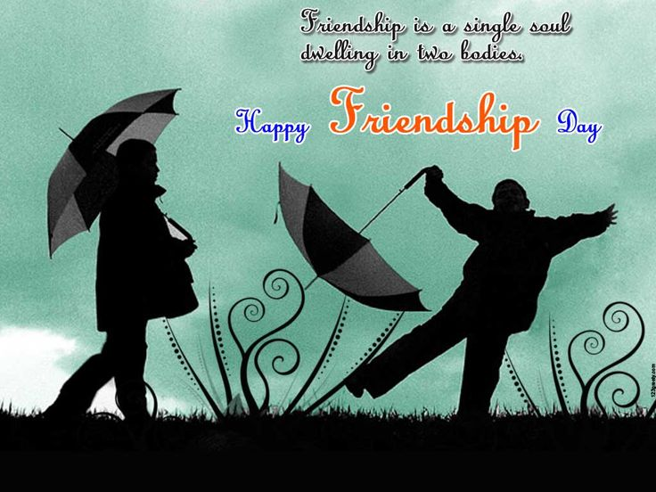 Images for Happy Friendship Day