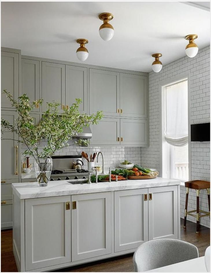 White Kitchen Cabinet Hinges Ideas