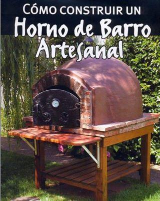 BUENASIEMBRA: Biblioteca sobre BioConstruccion y Mas...
