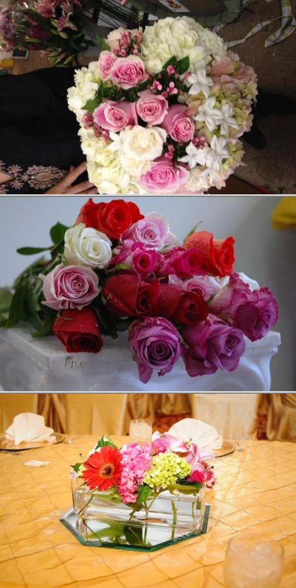 Whether you are looking for floral gifts or sending funeral flowers, check out America's Beautiful Florist. They offer daily and local flower delivery for birthdays and other events. Open pin to read 7 reviews for this florist.