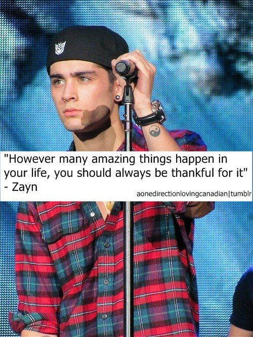 one direction quotes   Tumblr FOLLOW @Stephanie