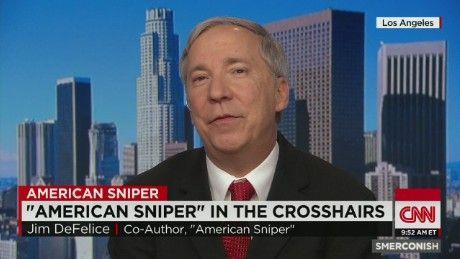 chris kyle | Legend' of American sniper Chris Kyle looms over murder trial - CNN ...