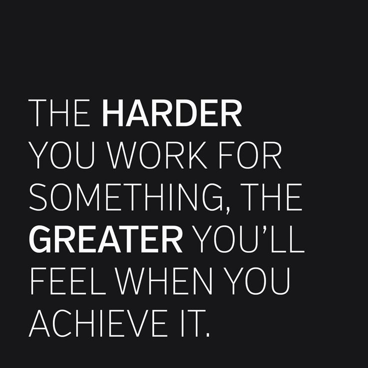 Motivational Quotes About Success: Pin By The Bar Method Plano On Motivation