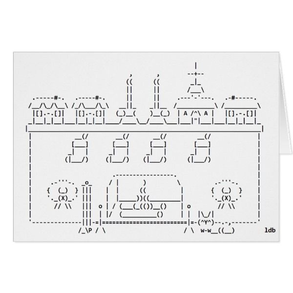 One Line Ascii Art Confused : Best one line ascii art ideas on pinterest