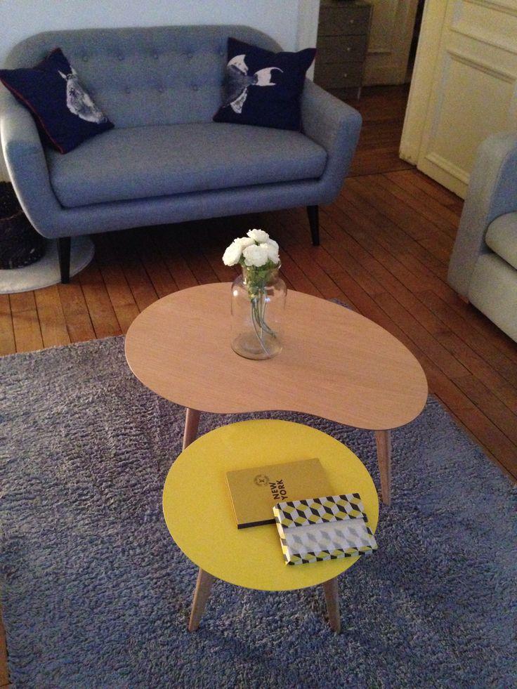 les 25 meilleures id es de la cat gorie table basse escamotable sur pinterest table modulable. Black Bedroom Furniture Sets. Home Design Ideas