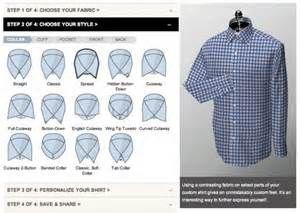 16 best J.Hilburn is my game~ images on Pinterest | Custom shirts ...