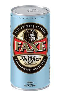 As witbiers conquistaram o público por serem cervejas leves e refrescantes, com a cara do verão. Conheça um pouco mais desse estilo, que se destaca pelo uso de frutas e especiarias.