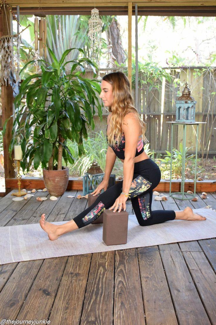73 best Yoga and more images on Pinterest | Human body, Iyengar yoga ...