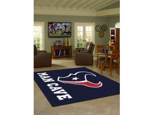 Houston Texans Man Cave Accessories : Best houston texans wo man caves and rooms images on