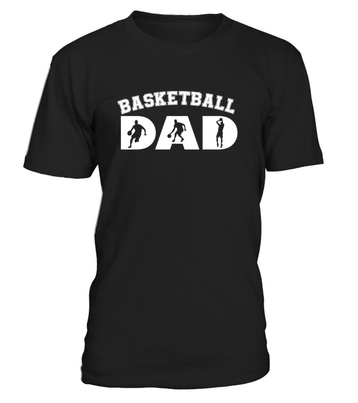 Men's Proud Basketball Dad   => Check out this shirt by clicking the image, have fun :) Please tag, repin & share with your friends who would love it. #basketball #basketballshirt #basketballquotes #hoodie #ideas #image #photo #shirt #tshirt #sweatshirt #tee #gift #perfectgift #birthday #Christmas