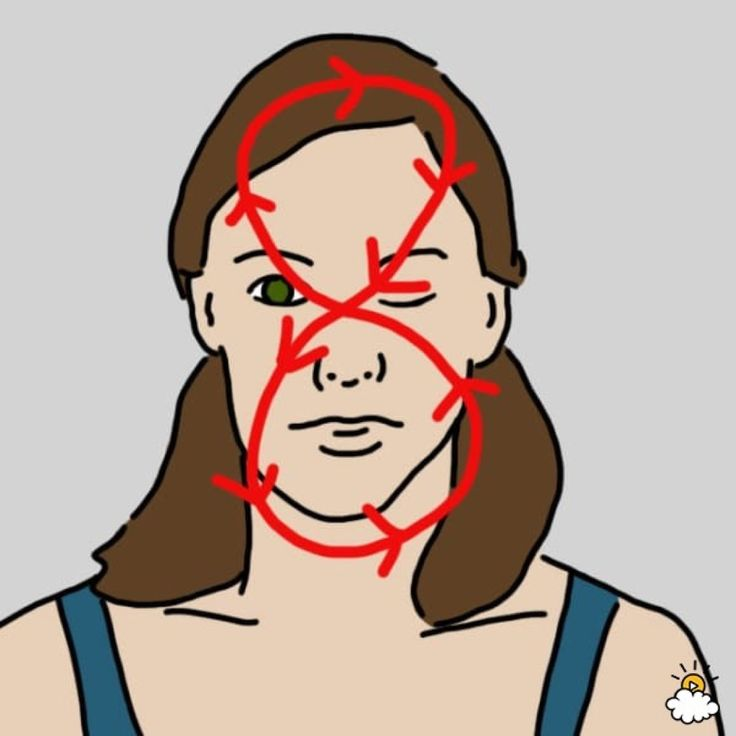 目の疲れって首や肩、腕の痛みにも繋がるなんて言われていますよね。なんとかしたい!「Little Things」のフィル・マッツ氏は医学情報サイト「WebMD」をもとに、目の眼精疲労や視力の改善が期待できる方法をピックアップしています。参考にしてみてね♪01.回転運動ゆっくりと眼差しを時計回りに動かし、5周繰り返しましょう。終わったら、反時計周りを同じく5周。02.指圧マッサージ何本かの指先で...