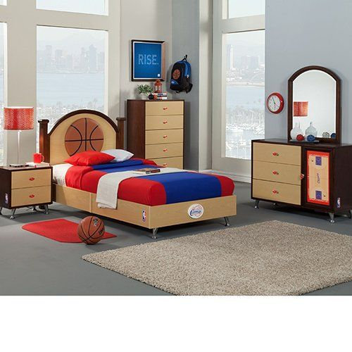 25 best ideas about cheap nursery furniture on pinterest Discount bedroom furniture los angeles