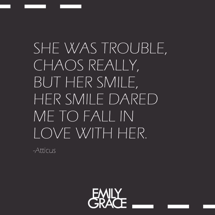 Quotes To Make Her Fall In Love: Best 25+ Her Smile Quotes Ideas On Pinterest
