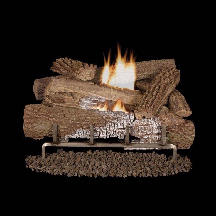 Park Art My WordPress Blog_How To Turn Off Gas Fireplace Without Remote