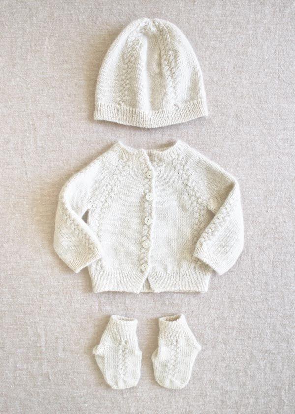 Más de 1000 imágenes sobre Knitting en Pinterest | Patrón gratis ...